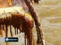 Fishing sinks deeper as oil spill continues - May 2010 - English
