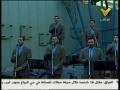 Nasheed - Al Ardh Tahki - Hezbollah Concert Live 25May2010 - Arabic