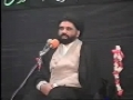 [CLIP]How to Become Famous - Maroof Kaisay Banay - Agha Javvad Naqvi - Urdu