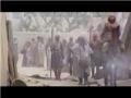Movie Series - أويس القرني - نجمة سهيل Hazrat Owais Qarani (R.A) - Episode 3 - Arabic