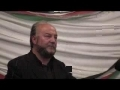 George Galloway- Increasing awareness for Palestine in the US - Part 2 of 4 - May2010 - English