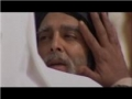 Movie Series - أويس القرني - نجمة سهيل Hazrat Owais Qarani (R.A) - Episode 6 - Arabic