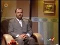 Discussion on Hijab - With Agha Jaun - Sahar TV - Urdu