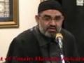 [AUDIO] AMZ - Seerat of Imam Hassan Askari AS - Urdu - Part 2