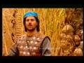 أبان بن سعيد ع - أصحاب امام علي عليه السلام - Arabic