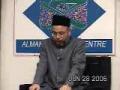 Sadiq Hasan-Ashra e Fatimia-2006 05