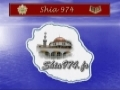 Prophetes Zakariyah et Yahya A.S. - Francais French