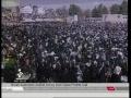 Preisdent Ahmadinejad - Speech In Ilam Province - 1stJune2010 - Farsi