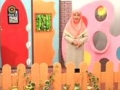 Kids Program - Discussion and Suggestion teaching kids about respect and ethics- Farsi