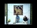 Must Listen Beautiful Nazum on Imam e Zamana (AJTF) - Urdu