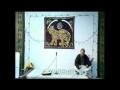Beautiful Nazum of Payam Azmi on Imam e Zamana (AJTF) - Urdu