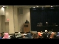 EAC - Panel 2 - History of Islam in the Americas - Sh. Djibril Sankofa - English