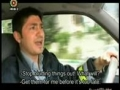 Irani Drama Series with New Story in each Drama - Amalyaat 7 - Farsi with English Subtitles