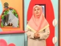 Kids Program - Advices and Suggestion to Kids - Respecting elders - Farsi