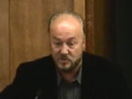 Gaza Flotilla Testimonies | George Galloway | Palestine Solidarity Campaign meeting | London | Jun 9, 2010 - English