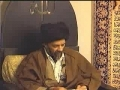 [Clip] What is Lahv o Laaeb - Sayyed Abbas Ayleya - English