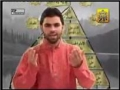 Allah Aik Hai - Qasida - Urdu