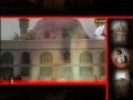 Samara - Latmiya Imam Ali Naqi (a.s.) and Imam Hasan Askari (a.s.) - Arabic