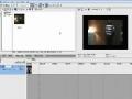 Learn Sony Vegas - High Definiton Video Setting - English