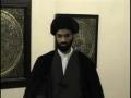 Enlightening Sayings: May27 part 1/2 English Shia Sayings