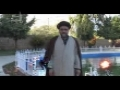 Maulana Zulfiqar Jaffri - Khuda ki Neamatain - Urdu