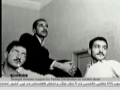 Shaheed Mustafa Chamran - Interview and Speeches - Farsi