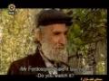 Kids Movie  - Irani Film - Young Film Makers - Farsi with English