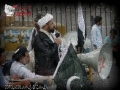 دفاع تشیع ریلی Difaa e Tashayyo Rally - Karachi Pakistan - 20 June 2010 - Urdu