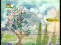 [16] Short Moral Stories for Children - Urdu