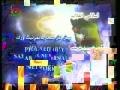 [24] Short Moral Stories for Children - Urdu