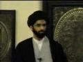 Enlightening Sayings: June 17 part 2 of 3 English Shia Sayings