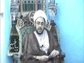 Wiladat of 9th Imam Muhammad Taqi as - Knowing your Imam - By Maulana Hayder Shirazi - English