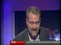 Kenneth OKeefe on BBCs Hardtalk - Part 3 - English