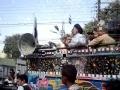 دفاع تشیع ریلی Your resistance is your victory - Karachi Pakistan - 20 June 2010 - Urdu