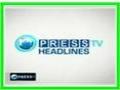World News Summary - 26th June  2010 - English