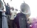 دفاع تشیع ریلی Ali Safdar - Ooncha rahay apna alam - Karachi Pakistan - 20 June 2010 - Urdu
