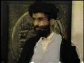 Enlightening Sayings: June 24 part 2/2 English Shia Sayings