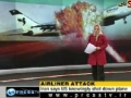 Iran Airliner Attack - Phil Wilayto apologizes on behalf of American People - 3Jul2010 Part2 - English