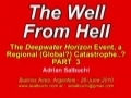Salbuchi - The Well From Hell - Part 2 of 2 -English