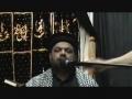 Majlis Imam Hasan (a.s.) - Windsor Canada - Urdu