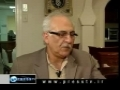 Press TV- Exclusive Interview with Shahram Amiri - Part 4 - English
