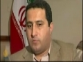 Case of Iranian Shahram Amiri - Discussion on AlJazeera - 15Jul2010 - English