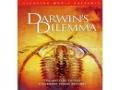 Darwin Dilemma - Documentary - English