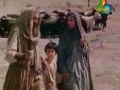 [MOVIE] Prophet Yusuf (a.s) - Episode 02 - Urdu