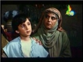 [MOVIE] Prophet Yusuf (a.s) - Episode 03 - Urdu