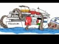 What really happened aboard the Mavi Marmara? - Part 1 - English