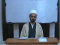 Successful Marriage - Moulana Azim Shirazi - part 4 - Urdu