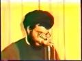 Walayat e Faqih by Sayyed Hassan Nasrallah - Part 10/12 - Arabic