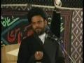Ijtehad and Taqleed Majalis 1 Part 11 by Moulana Aqeel Ul Gharavi-Urdu