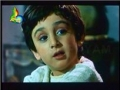 [MOVIE] Prophet Yusuf (a.s) - Episode 04 - Urdu